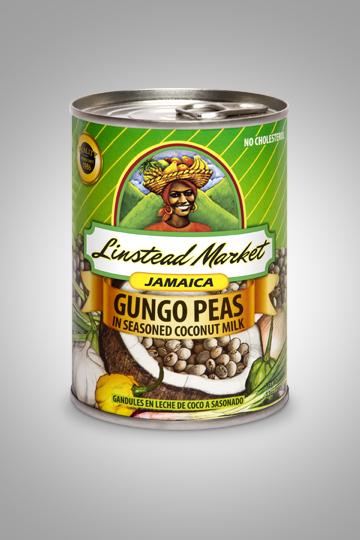gungu-peas-scm
