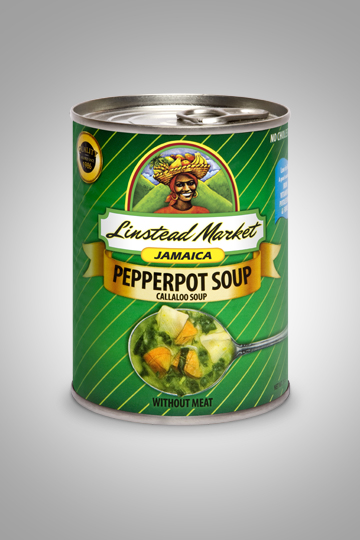 pepper-pot