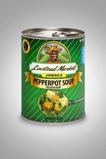 pepper-pot