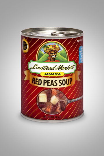 red-peas