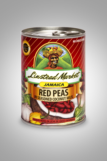 red-peas-scm