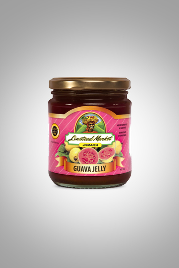 guava-jelly