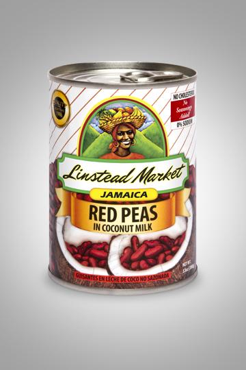red-peas-cm
